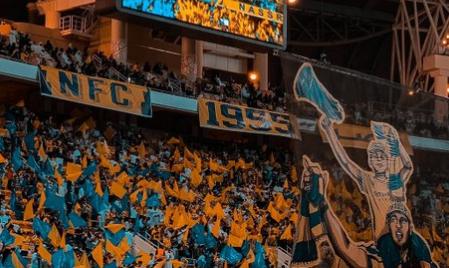 موعد والقناة الناقلة لمباراة ابها والنصر في بطولة الدوري السعودي