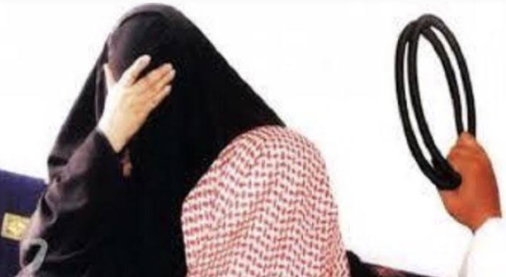 تفاصيل هاشتاق جوهرة معنفة بريدة تستصرخ بن سليمان لإنقاذها من أهلها بعد تعرضها للتحرش