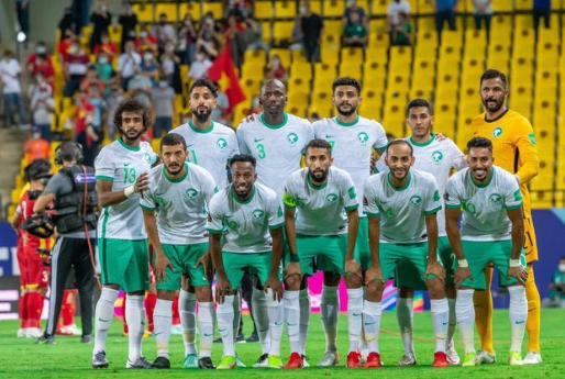 يوتيوب الإتحاد الآسيوي الناقلة لمباراة السعودية وعمان تصفيات آسيا المؤهلة لكأس العالم 2022