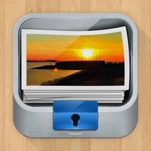 كيفية حماية صورك وفيديوهاتك الخاصة بسهولة للاندرويد والايفون مجانا