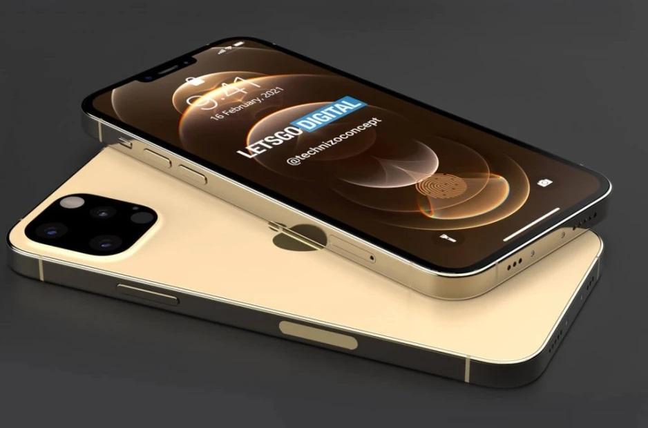 سعر أيفون 13 iPhone في السعودية ومصر 2021