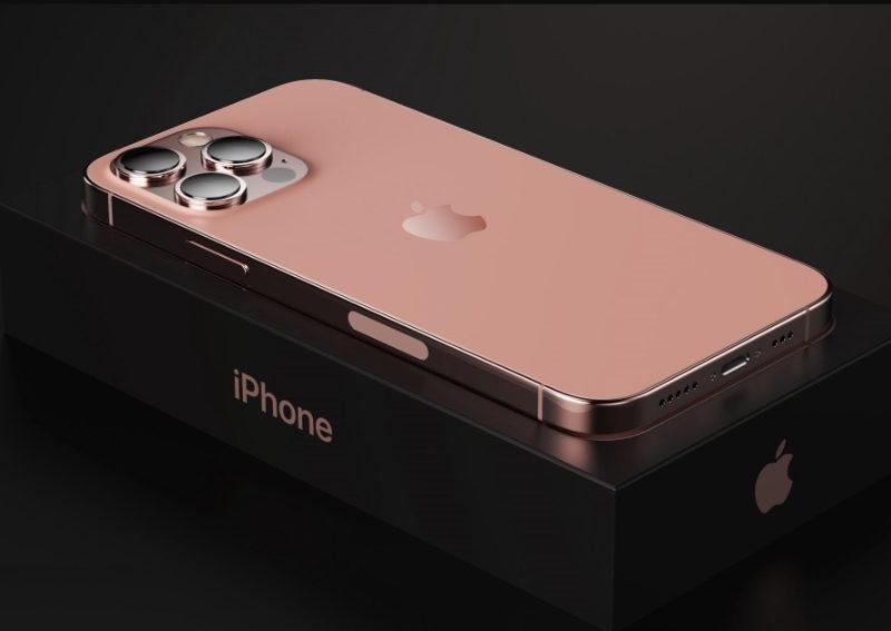 موعد نزول iPhone 13 في السعودية وسعر الآيفون في العراق ومصر والإمارات