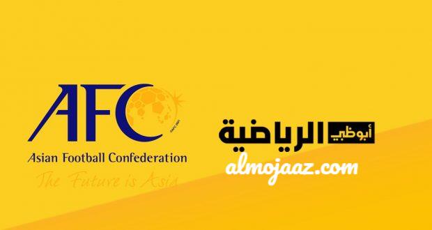 حديث.. تردد قناة أبو ظبي الرياضية اسيا 1و2 AD Sports على نايل سات وعرب سات 2021