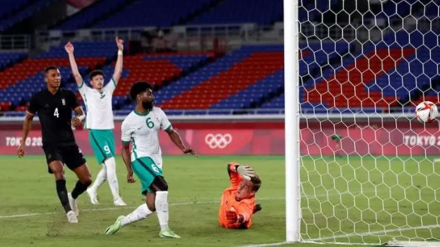 قناة يوتيوب الاتحاد الاسيوي الناقلة لمباراة السعودية وفيتنام في تصفيات كأس العالم 2022