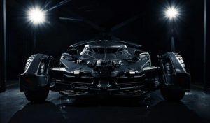 تعرف على سعر ومواصفات سيارة باتمان في السعودية