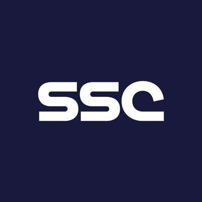 تردد قناة ssc الرياضية الناقلة لمباريات الدوري السعودي على نايل سات