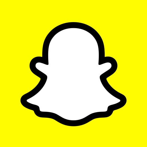 تحميل تطبيق سناب شات snapchat التحديث الجديد 2021