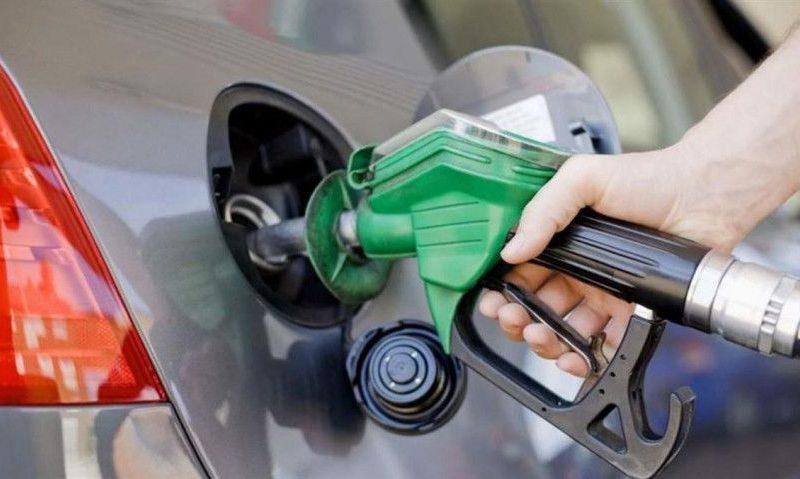 أرامكو تعلن عن أسعار البنزين الجديدة لشهر أكتوبر 2021