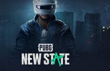 خطوات تحميل لعبة ببجي نيو ستيت PUBG NEW STATE الإصدار الجديد