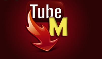 تحميل تطبيق يوتيوب ميت TUbe Mate لتحميل الفيديوهات 2021