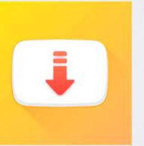 تحميل سناب تيوب Snaptube بأحدث إصدار لعام 2022 وأهم مميزاته