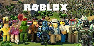 تحميل لعبة روبلوكس Roblox الأصلية مجاناً النسخة الجديدة للاندرويد والأيفون