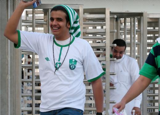 حجز تذكرة مباراة السعودية واليابان في تصفيات كأس العالم 2022