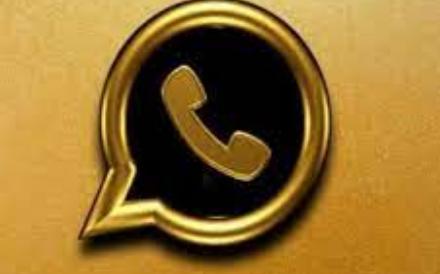 خطوات تحميل تطبيق الواتس الذهبي لكافة الأجهزة المحمولة 1443 هـ