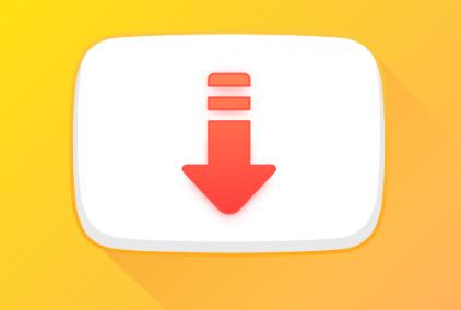 خطوات تحميل تطبيق سناب تيوب snaptube لتحميل مقاطع الفيديوهات 2021 النسخة الأصلية