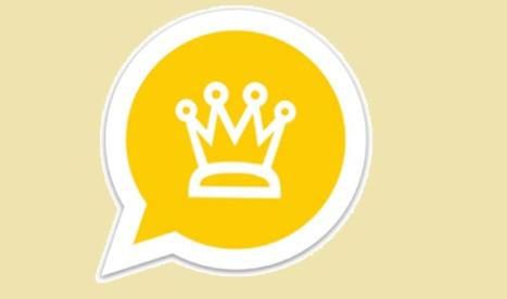 رابط تحميل واتساب الذهبي آخر إصدار 2021 مجاناً على هواتف الأندرويد وايفون