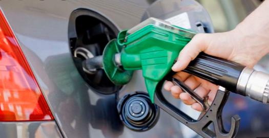 شركة أرامكو تعلن عن أسعار البنزين في السعودية شهر أكتوبر 2021