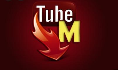 طريقة تحميل يوتيوب ميت TubeMate YouTube 2021 لكافة الاجهزة المحمولة