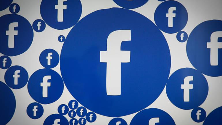 عاجل.. فيسبوك يصدر بيان حول مشكلة توقف تطبيقات فيسبوك وواتساب وماسنجر