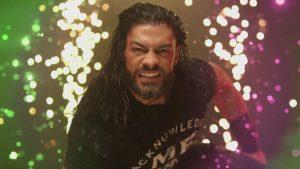 كروان جول WWE في موسم الرياض