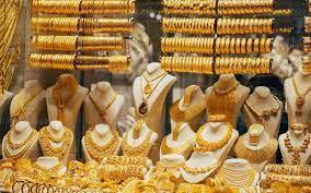 أسعار الذهب اليوم السبت الموافق 2 أكتوبر 2021 في السعودية