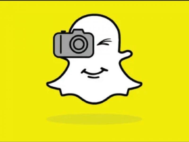 تحميل سناب شات snapchat التحديث الأخير 2021 لكافة الأجهزة المحمولة