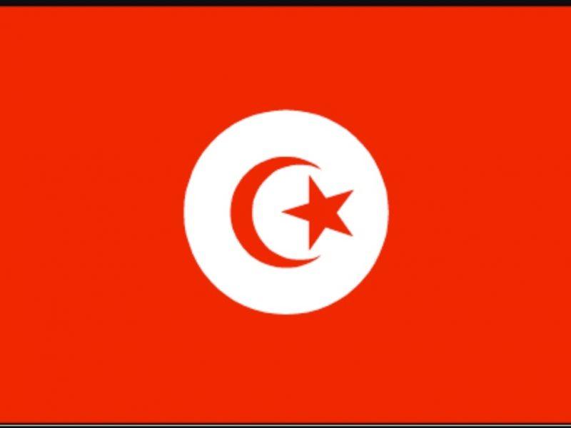 تردد قناة تونس دارما الجديد على القمر الصناعي نايل سات 2021