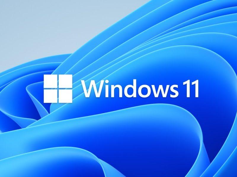 متطلبات تشغيل ويندوز 11 Windows الأساسية لأجهزة الكمبيوتر واللاب توب 2021