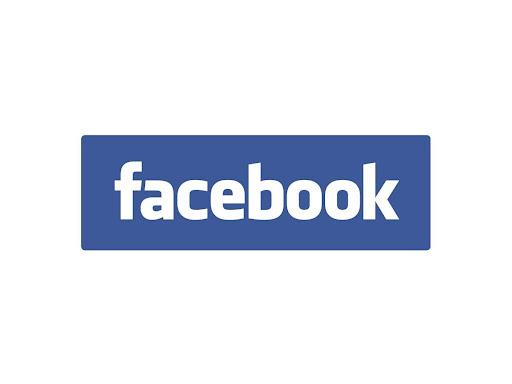فيسبوك وانستغرام و واتساب يتوقفون عن العمل بشكل مفاجئ.. إليك السبب